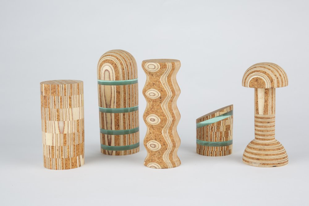 Wooden objects by Theo Riviere 1.jpg